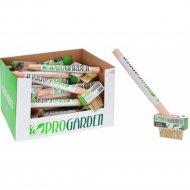Щетка для удаления сорняков «Progarden» CG9000020