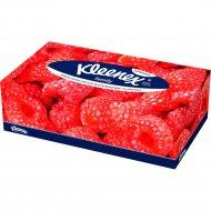 Салфетки универсальные «Kleenex Family» 150 шт.