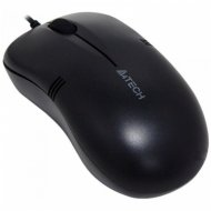 Мышь «A4Tech» OP-560NU