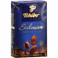 Кофе молотый «Tchib» эксклюзив, 250 г.