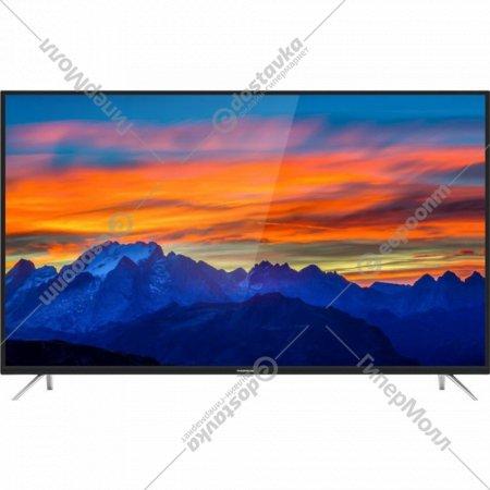 Телевизор «Thomson» 43UD6406.