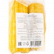 Кукуруза сахарная вареная «Премиум» 450 г.