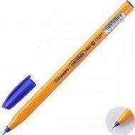 Ручка шариковая «InkGlide 100 Icy» синяя.