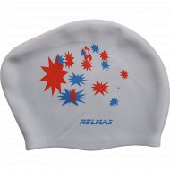 Шапочка для плавания «Relmax KW».