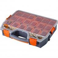 Органайзер« Boombox» 18х46 см.