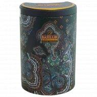 Чай черный «Basilur» волшебные ночи листовой, 100 г.