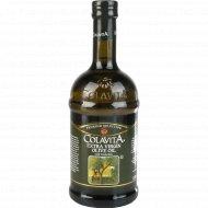 Масло оливковое «Colavita» нерафинированное, 1 л.