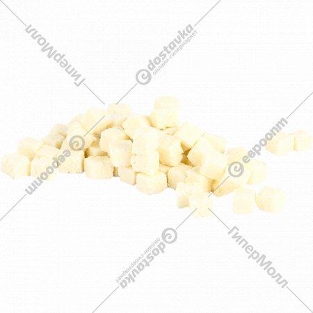Кокос сушеный с добавлением сахара, 1 кг., фасовка 0.25-0.3 кг