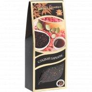 Чай черный «Чайная коллекция» сладкий барбарис, 80 г.