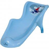 Горка для купания «Lorelli» Blue Ocean 1013047.