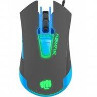 Мышь игровая «Fury» Predator NFU-0872