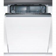 Встраиваемая посудомоечная машина «Bosch» SMV25AX02R.