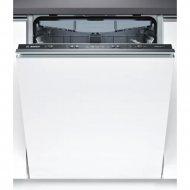 Встраиваемая посудомоечная машина «Bosch» SMV25EX03R.