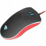 Мышь игровая «Genesis» Krypton 500 NMG-0875