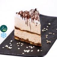 Торт «Тирамису» замороженный, 130 г