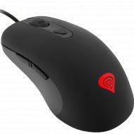 Мышь игровая «Genesis» Krypton 190 NMG-1057