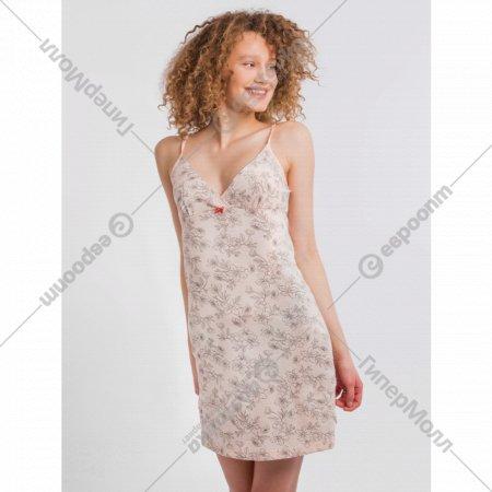 Сорочка «Mark Formelle» ночная женская, модель 572241, 19-4118-0.