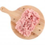 Фарш «Гурман» из мяса индейки, 500 г
