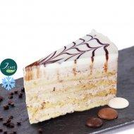 Торт «Эстерхази» замороженный, 130 г