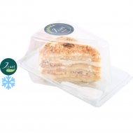Торт «J.Cafe Bistro» Медовый шарм, замороженный, 130 г