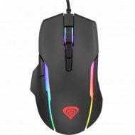 Мышь игровая «Genesis» Xenon 220 NMG-1572