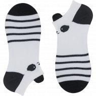 Носки женские «Панда».
