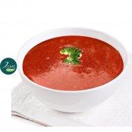Крем-суп мексиканский «J.Cafe Bistro» 300 г.