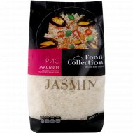 Рис «Food Collection» «Asia» жасмин 600 г