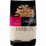 Рис «Food Collection» «Asia» жасмин, 600 г.