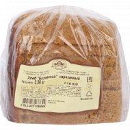 Хлеб «Билевский» нарезанный, 380 г.