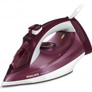 Утюг «Philips» GC2997/40.
