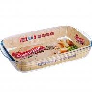 Блюдо для запекания «Pyrex» Cook and share, 35х22 см
