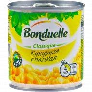 Кукуруза сладкая «Bonduelle» 170 г.