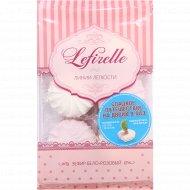 Зефир «Lefirelle» бело-розовый, 230 г