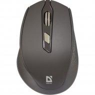 Мышь «Defender» Genesis MM-785 52787.