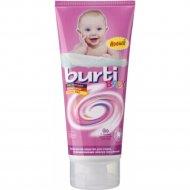 Средство для стирки детского белья «Burti Baby» Reisetube, 200 г.
