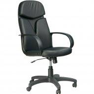 Компьютерное кресло «KingStyle» KP 56, Черный