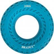 Эспандер «Bradex» SF 0567