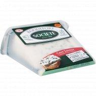 Сыр «Рокфор Сосьете» 52%, 150 г