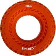 Эспандер «Bradex» SF 0568