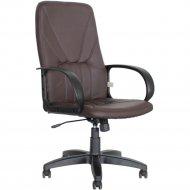 Компьютерное кресло «KingStyle» KP 37, Шоколад