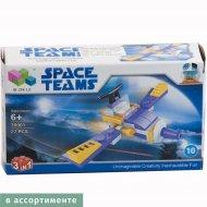Конструктор «Zhorya» Space teams, B1208873