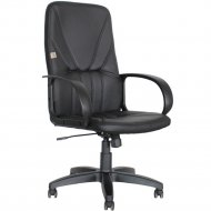 Компьютерное кресло «KingStyle» KP 37, Черный