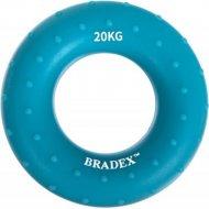 Эспандер «Bradex» SF 0570