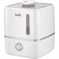 Ультразвуковой увлажнитель воздуха «Ballu» UHB-310