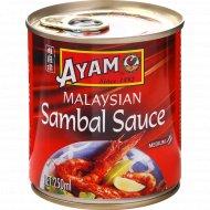 Соус самбал «Ayam» 250 мл.