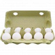 Яйца куриные «Птицефабрика Городок» Городокские, С2, 10 шт