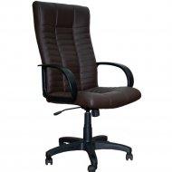 Компьютерное кресло «KingStyle» KP 11, Шоколад