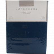 Пододеяльник «Hogge Home» 200х210 см