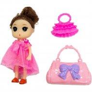 Кукла «Zhorya» Toys, B1188276